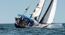 achat bateau occasion moteur voilier vente permis cap d 39 agde passagers du vent 34 sarl. Black Bedroom Furniture Sets. Home Design Ideas